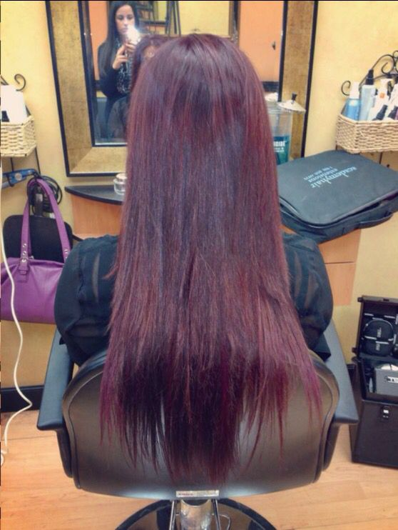 15 best hair extensions images on pinterest my portfolio do you a touch of class boutique hair salon is happy to show off your hair extensions done pmusecretfo Gallery