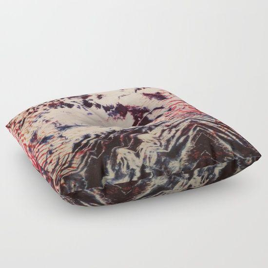 https://society6.com/product/rainbow-shibori_floor-pillow?curator=syellaartwork  #floorpillow #pillow #homedecor #decor #shibori #japanese #vintage #sea #red #blue #stripes #wave #japan #abstract #art #artprint