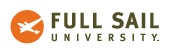 Get an MFA and become a Creative Director.  (Not necessarily from Full Sail)