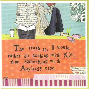 the truth is...: Curly Girls Design, Friends, Quotes, Greeting Cards, Truths, So True, Cocktails Napkins, Curlygirl, True Stories