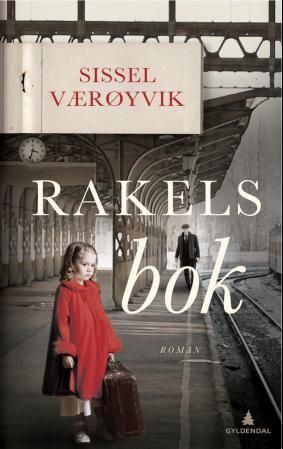 Rakels bok