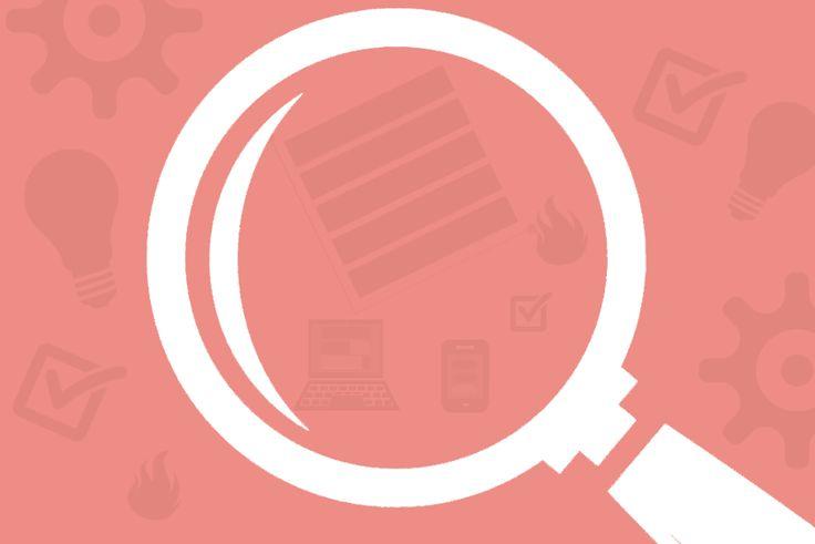Contabilidade Pública - Software Gestão Setor Público www.hydra.pt #microsoft #publico #softwaregestao #hydrait #contabilidade