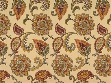 29517, 29517,Traditional Tapestries,D,S,Railroad,Best Home Furnishings,Upholstery,
