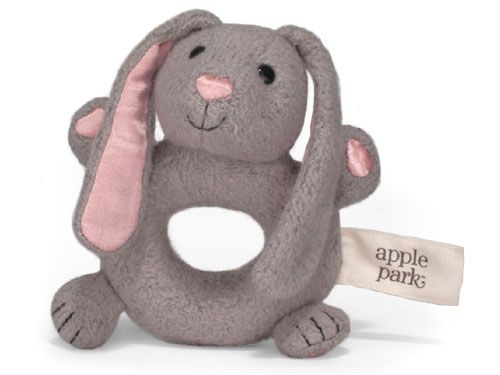 157 best baby safe plush soft toys images on pinterest baby green your easter with these mindful and eco friendly easter ideas including diy organic egg dyes egg hunt ideas and natural gifts for the baskets negle Choice Image