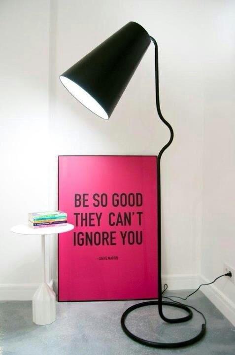 Do it! #typography
