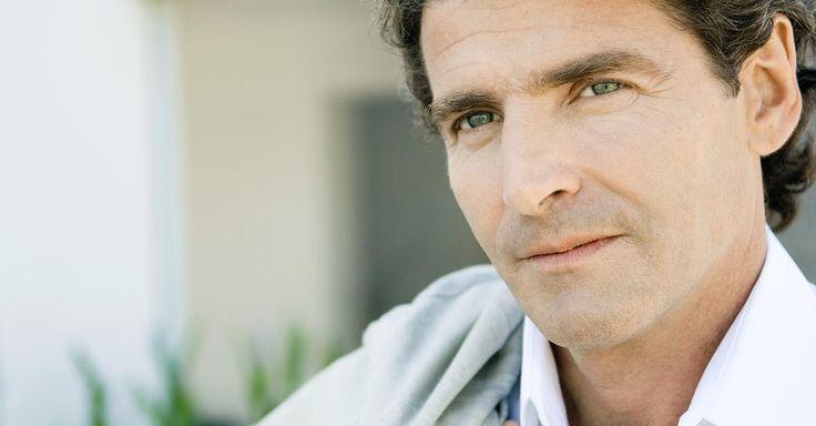 - Warum Männer früher sterben und was ein Arzt dagegen tun kann - Ralf Herwig