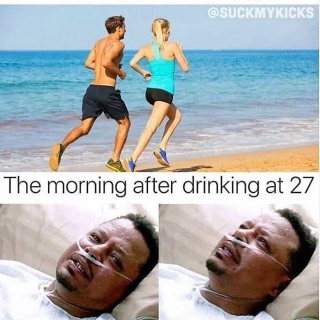 The weight of aging... #house #club #edmfamily #rave #love #life #ravefamily #nosleep #turnt #turndownforwhat #umf #festival #dj #partyhard #smoke #kandi #electricsky #weed #hardwell #ultra #tomorrowland #brasil #steveaoki #clubbing #drinking #edmnation #edmhumor #edmlove #amf #amf2016