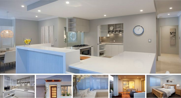Your home, your choice with Redink Homes. Enjoy space, comfort and easy entertaining in The Victoria – find out more here:http://www.redinkhomes.com.au/theme/redinkhomescomau/assets/public/File/Brochure/ocean/the-victoria-brochure-2.pdf