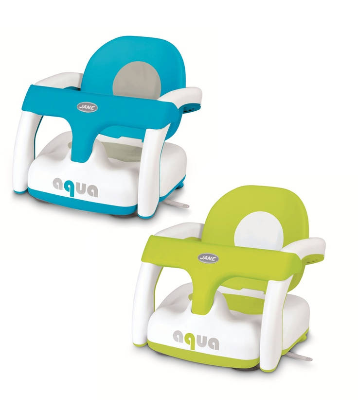 Buy your Jane Aqua 2 in 1 Hammock Bath Seat reviews from Kiddicare Bath And Ch£54.99anging Units| Online baby shop | Nursery Equipment