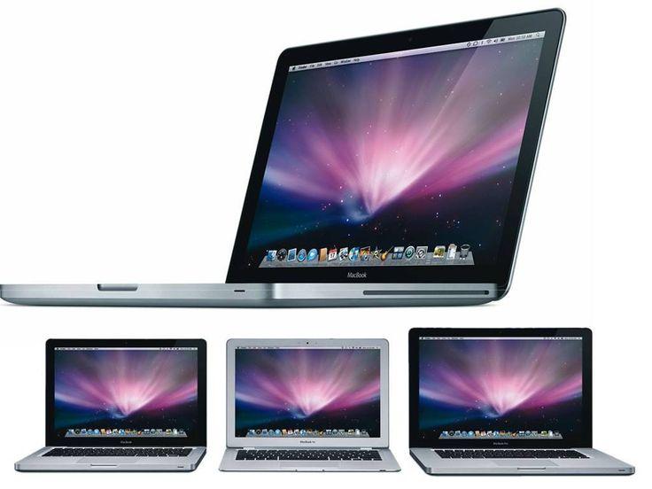 https://i.pinimg.com/736x/69/e9/c8/69e9c819faad76fe878bc1258e3b409b--laptop-repair-computer-repair.jpg
