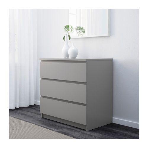165 dintre cele mai bune imagini din mobila pe pinterest ikea hacks camer copil i credenzas. Black Bedroom Furniture Sets. Home Design Ideas