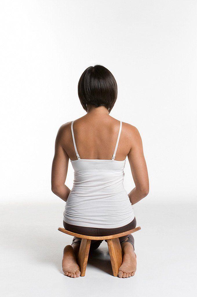 les 25 meilleures id es de la cat gorie tabouret de m ditation sur pinterest chaise m ditation. Black Bedroom Furniture Sets. Home Design Ideas