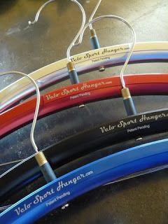Club Ciclista la Alcolea: Recicla tus componentes viejos de tu bici