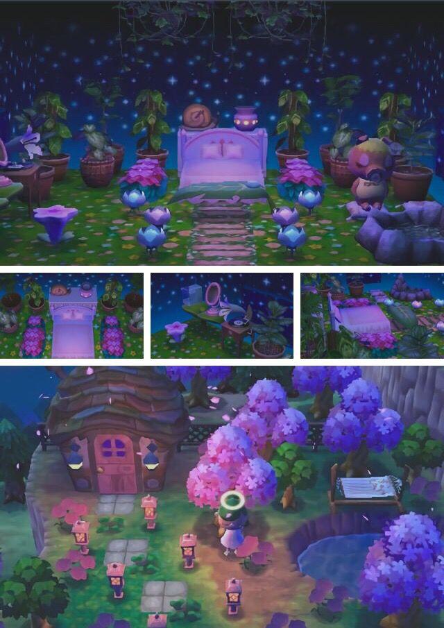 Pancetti's sleep sanctuary. ➥ 0894 - 7711 - 986 (madelaidecrossesanimals on tumblr)