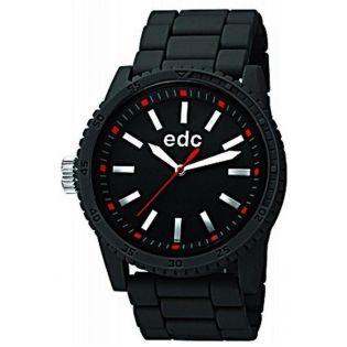 EDC BY ESPRIT EE100482001 Bayan Kol Saati