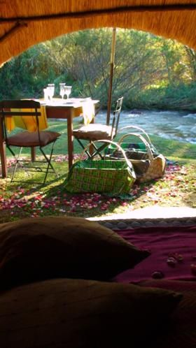 Best Holidays Picnics in Gauteng. Lethabo Estate is the perfect place for your holidays Picnics and Entertainment in Gauteng. We offer the ideal Romantic location & Private Spot in Gauteng for your best enjoyment.