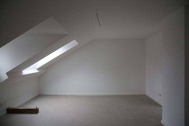 17 best images about fugenlose b der mit beton cir von. Black Bedroom Furniture Sets. Home Design Ideas