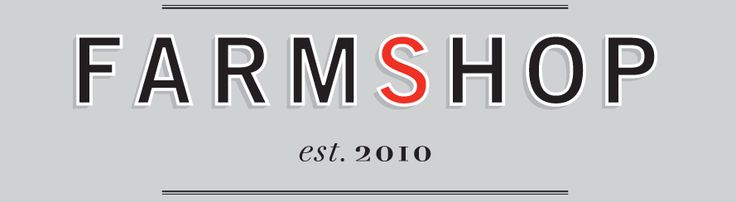 Farmshop at 225 26th Street in Santa Monica has great savory and sweet treats and has become a local hangout.