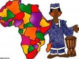 Aspectos da história africana