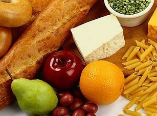 What Foods Are Prohibited For Fsgs Kidney Patients