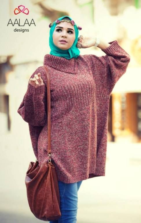 69e9f6bb17a9744b39e7d0f59eaabfc9 Egyptian Hijab Ideas-20 Best Ways to Wear Egyptian Style Hijab