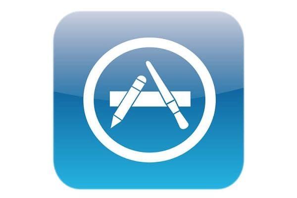 طريقة تحميل برامج من خارج الاب ستور للايفون و الايباد مجانا Tech Company Logos Telegram Logo Company Logo