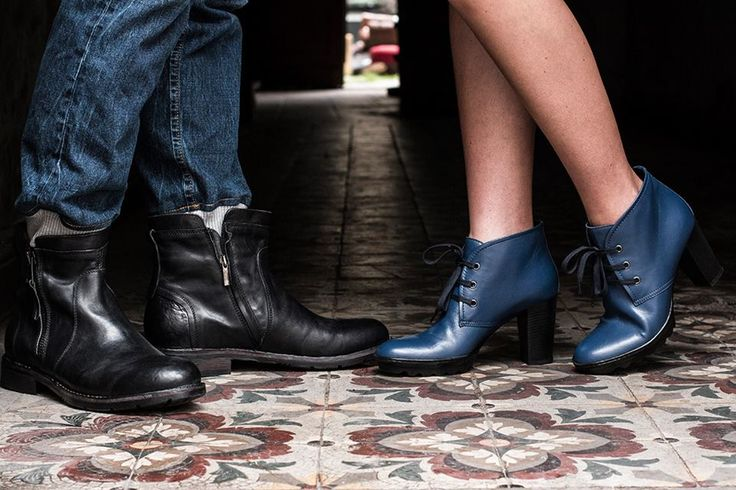 #buty #APIA #jesien #zima kolekcja 2014/15 #moda #casual #miasto #luz #relaks #randka #trend