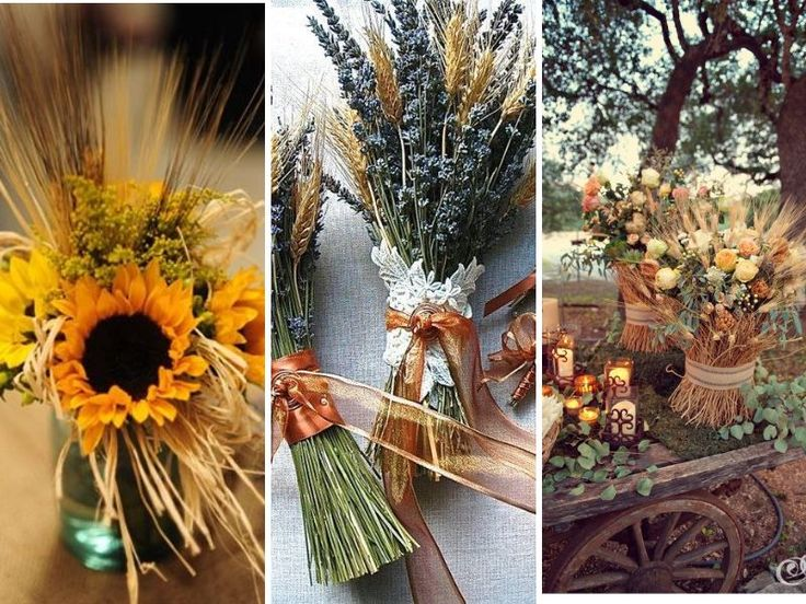 http://www.everafterguide.com/wedding-themes-for-fall.html