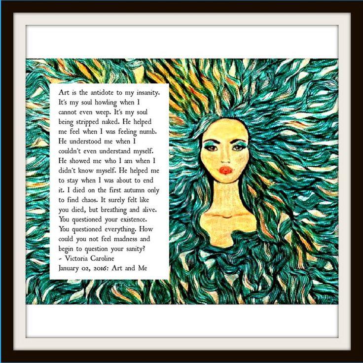 Art and me. #meineengel #poets #coloring #digitalart #poetry #vcarolinek #pictories #deadpoetsociety #artandme https://www.instagram.com/p/BLn4GDwgufn/