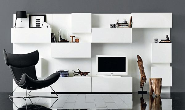 http://nyceiling.com/content/images/news/minimalist_furniture.jpg