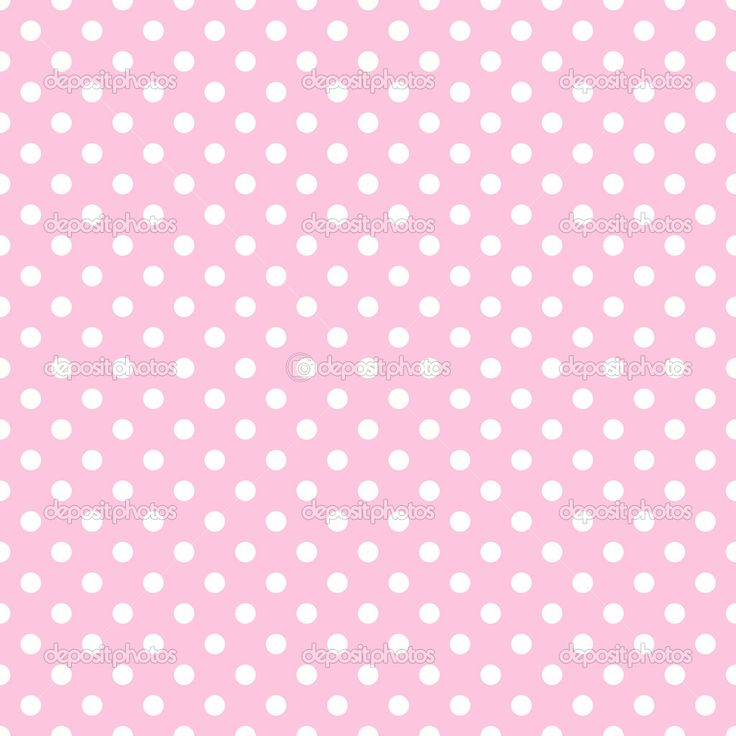 pink and white polka dot wallpaper neon pink and white