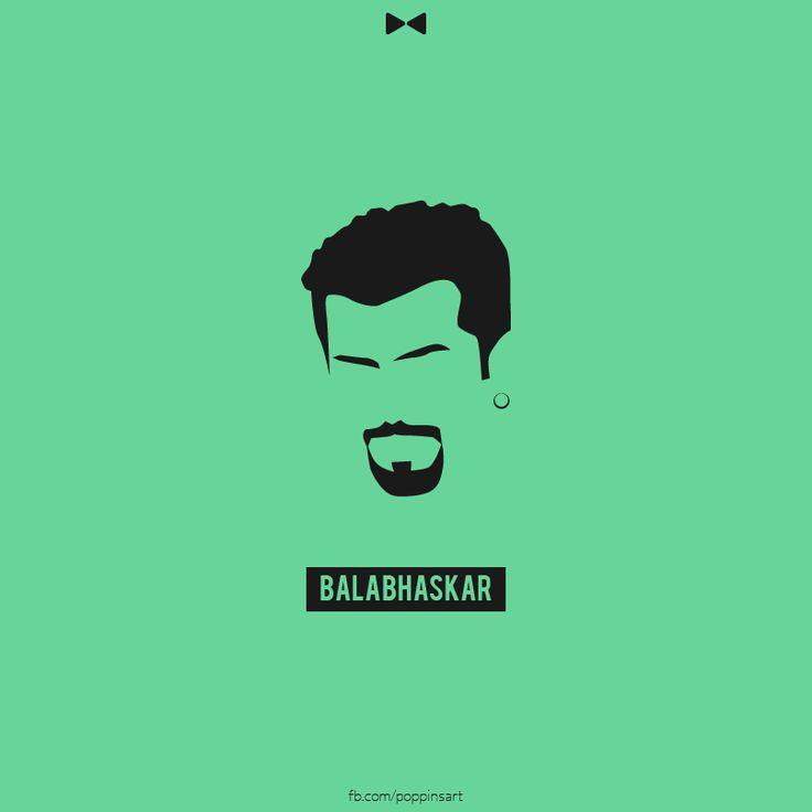 Balabaskar