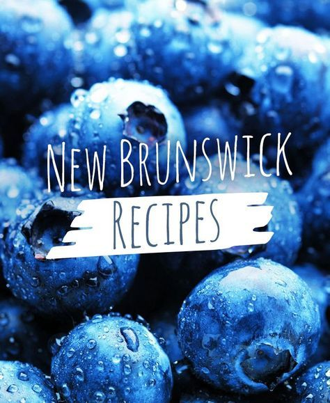 We're dishing up the best of New Brunswick with simple and delicious recipes highlighting local cuisine. Try fiddleheads, seafood, Acadian recipes and more!