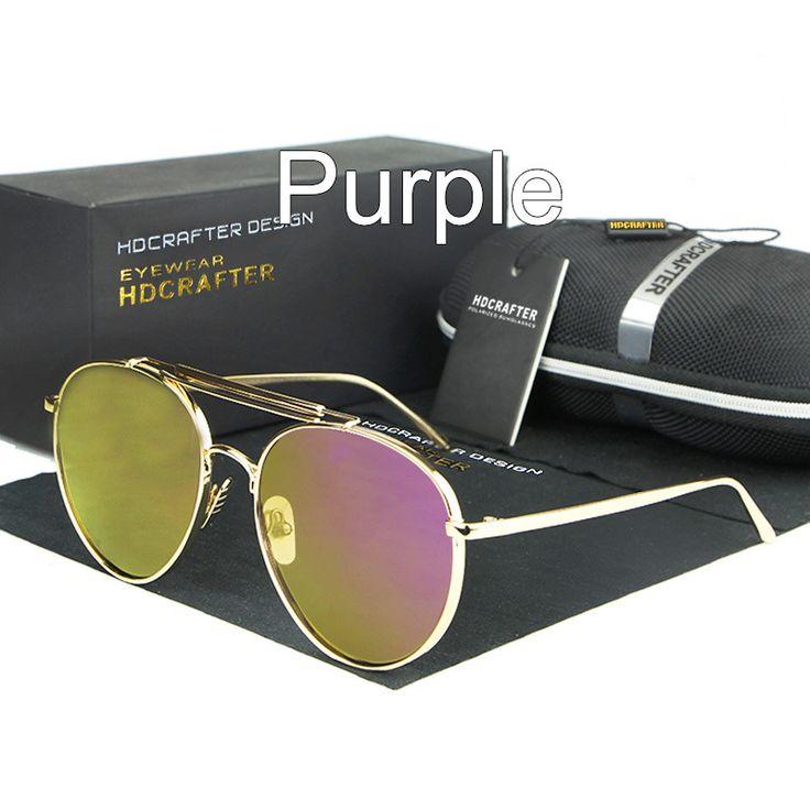 $19.00 (Buy here: https://alitems.com/g/1e8d114494ebda23ff8b16525dc3e8/?i=5&ulp=https%3A%2F%2Fwww.aliexpress.com%2Fitem%2FHot-Sale-2016-New-Fashion-Sunglasse-Frog-Mirror-Sunglasse-Arrival-Men-Women-Loved-Unisex-Sunglasses%2F32704895914.html ) 2016 Newest Brand Designer Cat Eye polarized Sunglasses Women Twin-Beams Stylish Lady Flat Plane New UV400 Fashion Sun Glasses for just $19.00