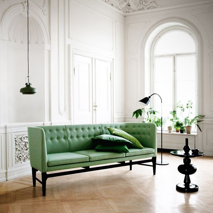 69 best Editeurs images on Pinterest | Armoire, Credenza and Dresser
