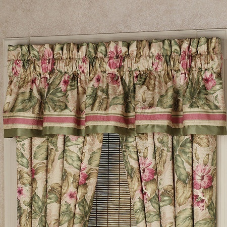 25 best Ideas for Window Treatments images on Pinterest ...