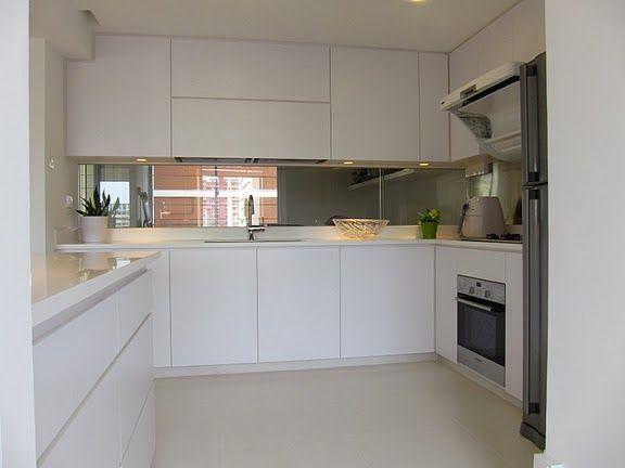 65 best Küche images on Pinterest Kitchen modern, Kitchen - alma küchen essen