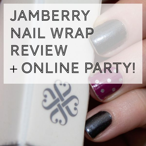91 best Jamberry images on Pinterest | Pretty nails, Belle nails and ...
