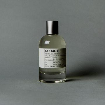 SANTAL 33 | Le Labo Fragrances