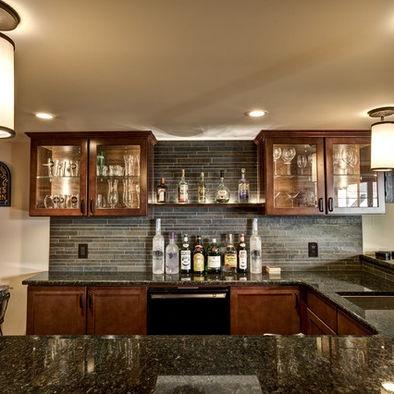 https://i.pinimg.com/736x/69/ea/53/69ea5325dc2d0c8d1862fd2bda60ca5e--finished-basement-designs-finished-basements.jpg