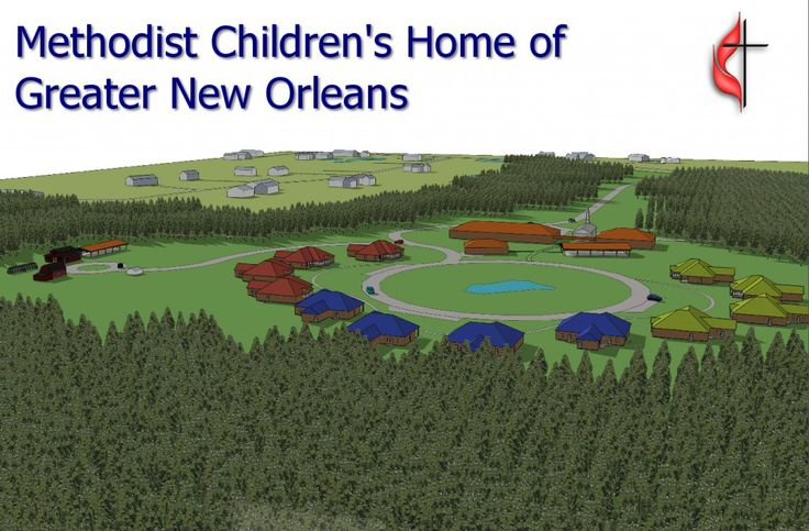 Methodist Children – s Home of Greater New Orleans #methodist #home #for #children, #methodist #children #s #home #of #greater #new #orleans http://west-virginia.remmont.com/methodist-children-s-home-of-greater-new-orleans-methodist-home-for-children-methodist-children-s-home-of-greater-new-orleans/  # We are Preparing for the Next 100 Years! We are actively working to create a permanent home for Methodist Children s Home of Greater New Orleans. We have been transient since Hurricane Katrina…