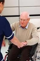 Home & community care services
