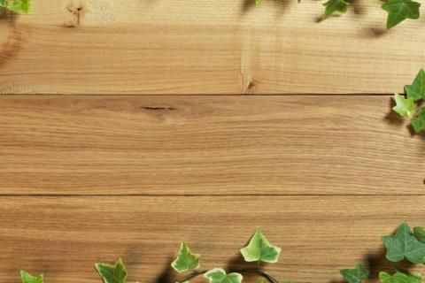 Ivy tavoli da stiro Textures legno
