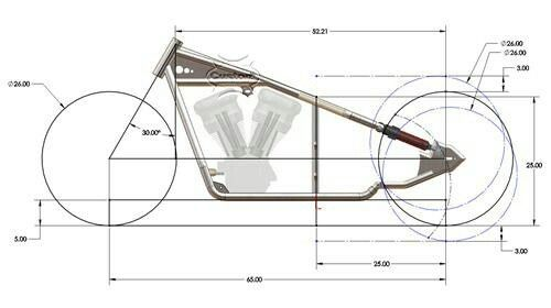 Honda 200x Engine Diagram also China Atvs Solenoids Wire Diagram Diy Enthusiasts Wiring Diagrams furthermore Sidecar in addition Megazine php besides Honda Atc 250r Engine Diagram. on custom honda atc 70