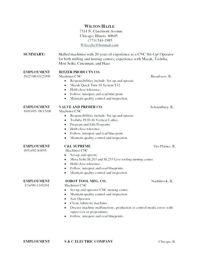 how to print resume from indeed