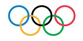 My fascination with the Olympics started when I was just five years old.  Watching the Olympics on TV would not be the same as being at the Olympics live.  Better yet, being an athlete in the Olympics would be best!  I want to be a part of the Luge team, Bobsled team, or water polo team.