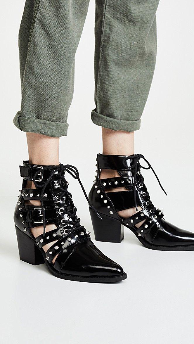 83b05e240770 Elana Boots in 2019 | Footwear | Boots, Sergio rossi, Sergio rossi boots