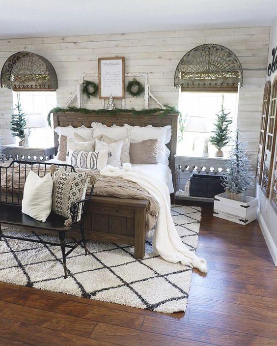 Schlafzimmer Bilder Auf Pinterest