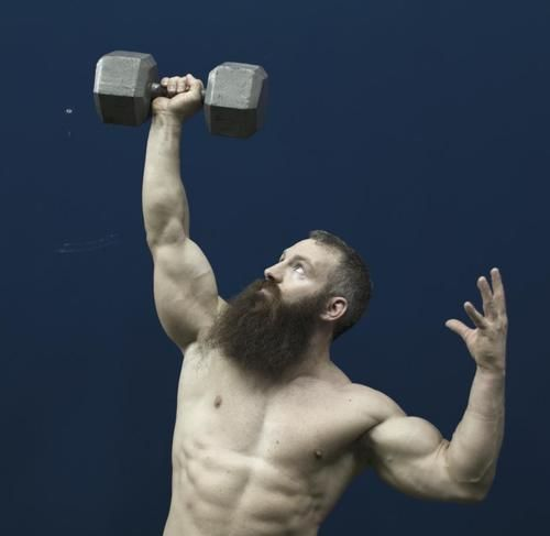 1000+ images about BEARD on Pinterest | Man beard, Ryan gosling ...