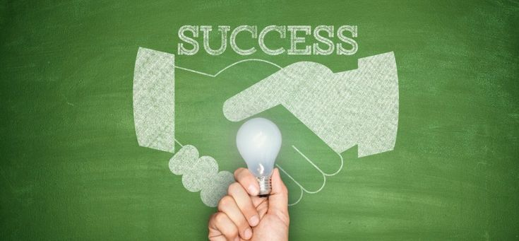 Product Sales Advice from Zig Ziglar & Kevin Harrington